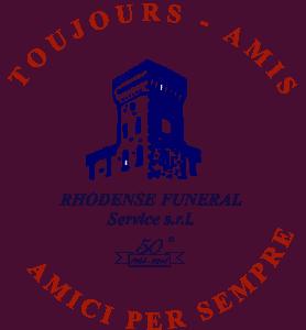 Logo-toujours-amissito