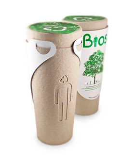 bios-urn-2